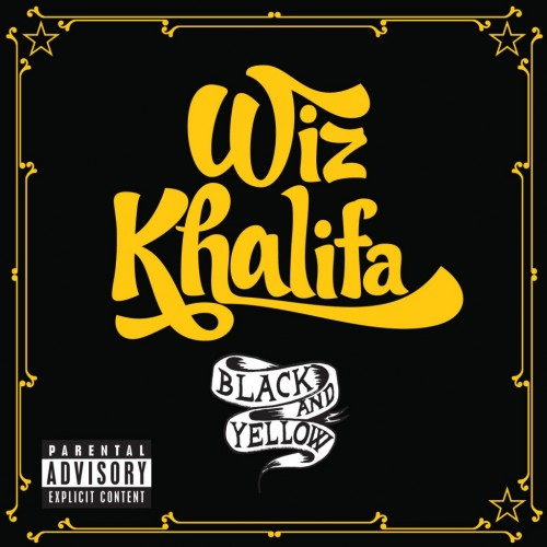 wiz khalifa rolling papers album cover. wiz khalifa rolling papers