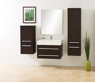badm bel und armaturen online bestellen. Black Bedroom Furniture Sets. Home Design Ideas