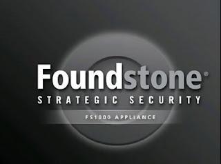 McAfee Foundstone Enterprise 6.5.1