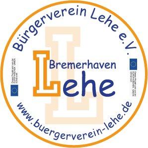 Bürgerverein Lehe e.V.
