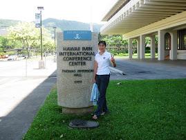 Sept 2008