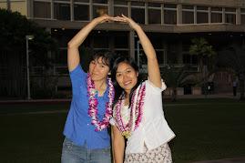 Nov 20, 2009,congratulation chi Lien