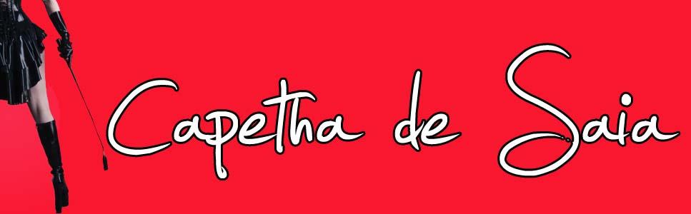 Capetha de Saia