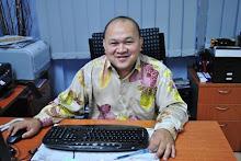 YDP PIBG SMK Tengku Laksamana
