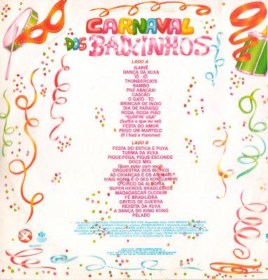 [carnaval+dos+baixinhos+-+capa+02a.jpg]