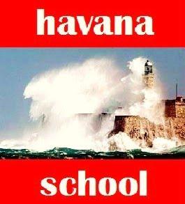 HAVANA SCHOOL