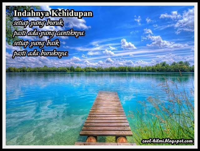 http://1.bp.blogspot.com/_Z2ZP99rfL2w/S68kRZtmrJI/AAAAAAAAA4k/QKy391YJvgM/s1600/Indahnya+kehidupan.jpg