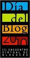 ¡Feliz día del blog! Un regalo de Conchi