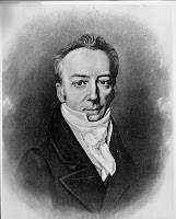 James Smithson