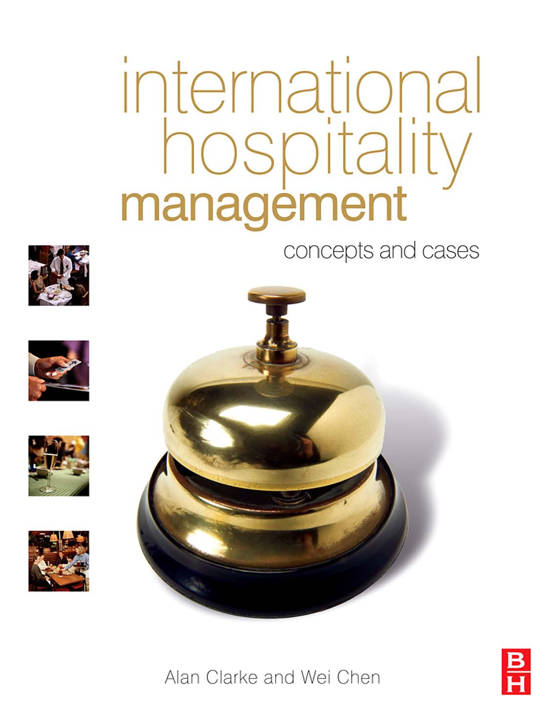 Hospitality Strategic Management Concepts And Cases Ebook Free