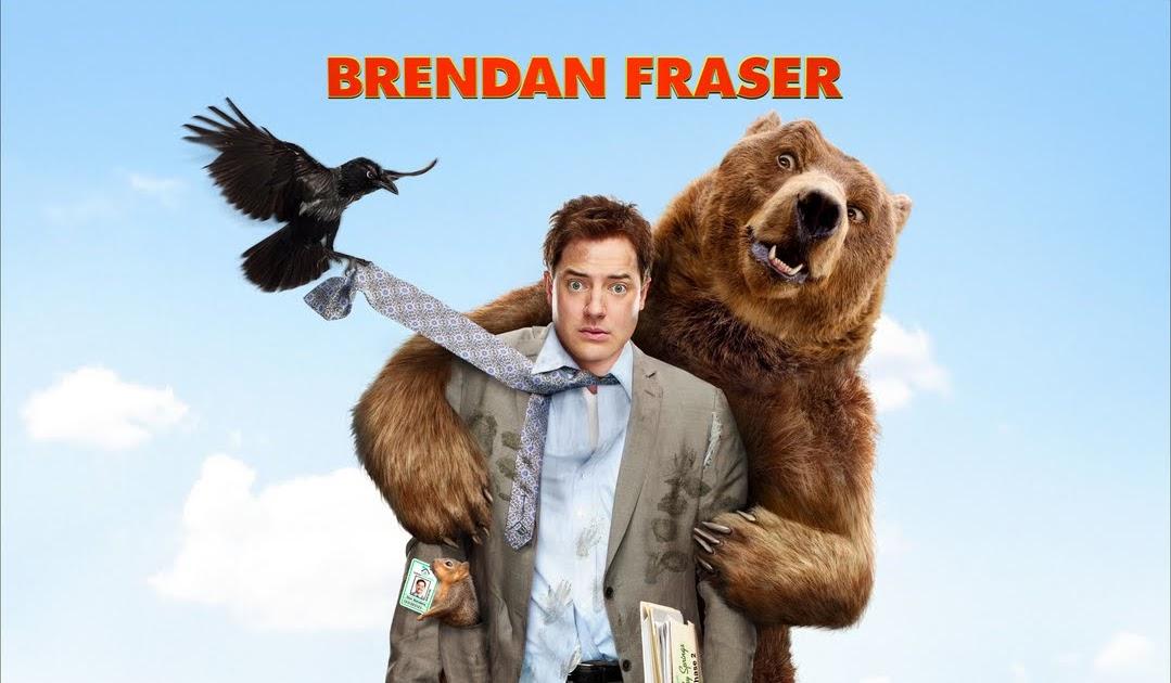 Furry Vengeance Soundtrack | Movie Soundtrack