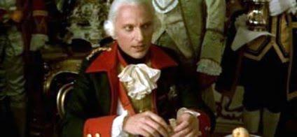 "teh King in ""Amadeus"""