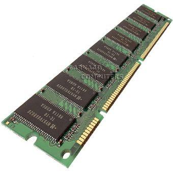 Compro memoria Memoria
