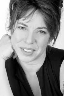 Anne-Marie Grondin