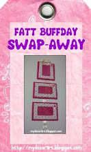 FATT'S BUFFDAY SWAP-AWAY 2009!!