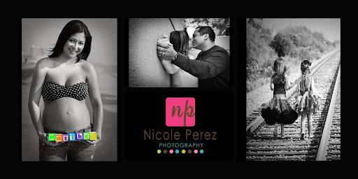 NICOLE PEREZ PHOTOGRAPHY