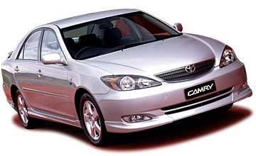 toyota camry 2002 to 2006 service workshop manual free download repair service owner manuals. Black Bedroom Furniture Sets. Home Design Ideas