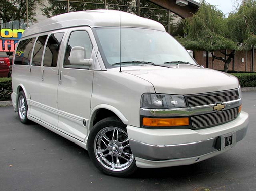 Free download owners manual of vehicle Chevrolet Express.vehicle is
