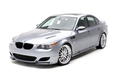 bmw m5 owners manual 2009 2010 carnews rh carinformatics blogspot com 2013 bmw m5 owners manual download BMW M5 Manual F80