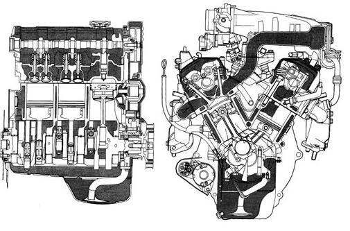 Engine 4m41 Mitsubishi Workshop Manual Free Download Repair