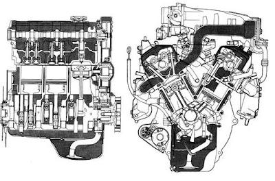 Nissan terrano ii workshop manual