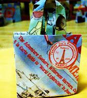 paperpurse