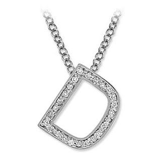K Letter In Diamond Ring Diamond Rings Diamond Jewellery Blog: Diamond Letters