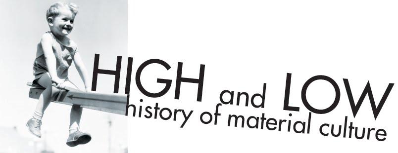 SCM_High_Low