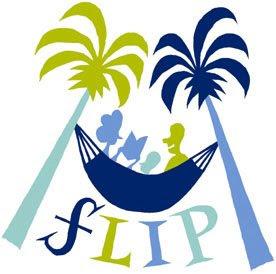 Flip - Festa Literária Internacional de Parati