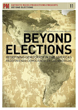 Beyond Elections Documentary (PM Press 2008)