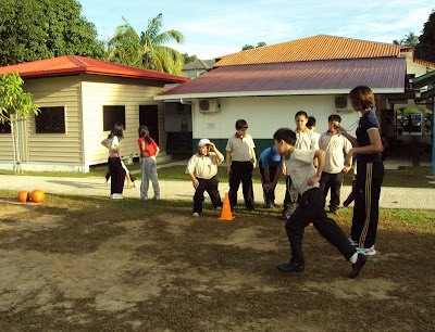 brunei school calender   just b.CAUSE