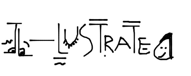 il-lustrated