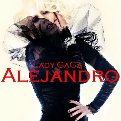 Lady_GaGa-_Alejandro_(Made_By_Earplugz).jpg