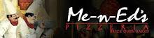 Me-N-Ed's