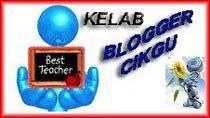 Kelab Blogger Cikgu²