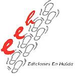 Ediciones En Huída