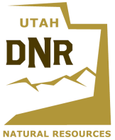 Utah Department of Natural Resources