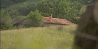 fotograma paisaje concejo de Quirós
