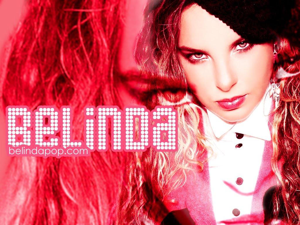 http://1.bp.blogspot.com/_Z4EFC4JgHwI/S7iZQwx_UoI/AAAAAAAAAnI/j0UmEjWcgXc/s1600/wallpaperst.jpg