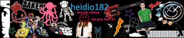 heidio182