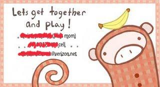 [Card_monkey+copy.jpg+ex]