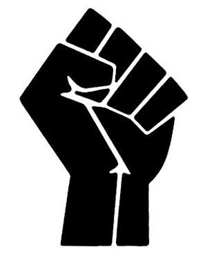 Revolutionary symbol
