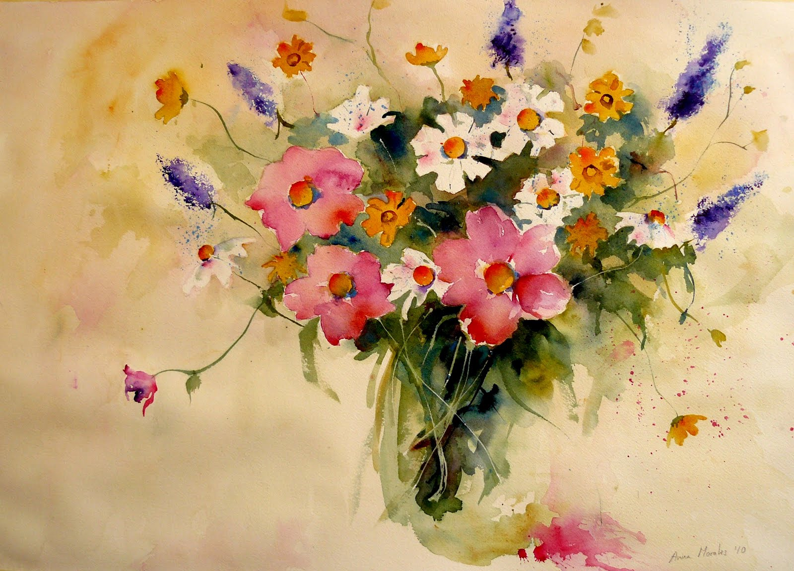 http://1.bp.blogspot.com/_Z4QC8ONRoCk/TDYdjzAB5OI/AAAAAAAACg4/5TcM7ZLicb4/s1600/Sempre+ens+quedaran+les+flors.jpg