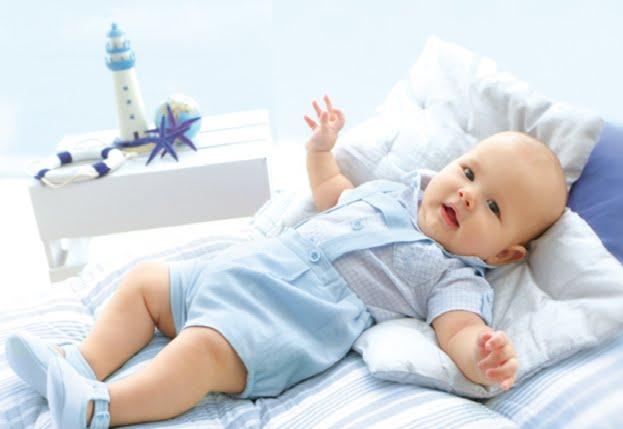 Moda infantil lourdes moda infantil mayoral para recien for Recien nacido dibujo