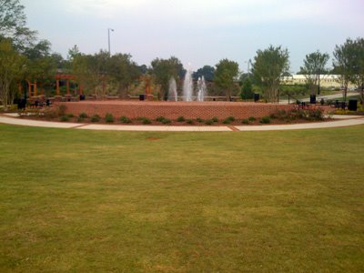 [Greenville+Street+Park+in+Newnan.jpg]