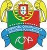Federação Ornitológica Nacional Portuguesa