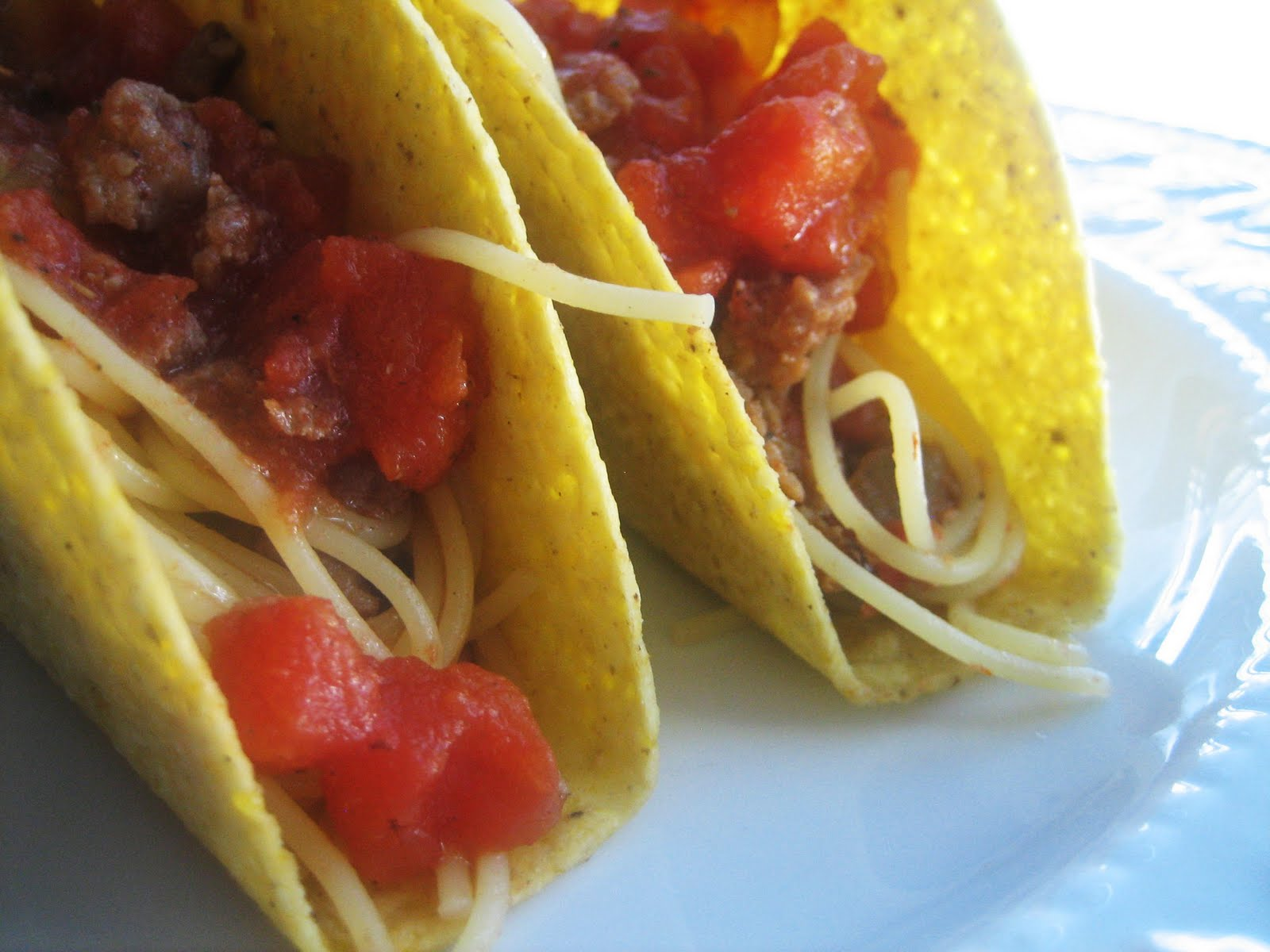 Recipes That Have Food You Have Laying Arioyund The House
