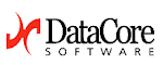 Partner de Datacore