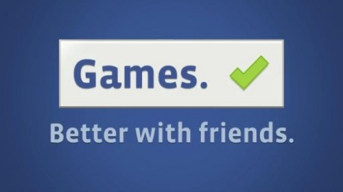 external image facebook-games-500x281.jpg