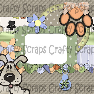 http://craftyscraps.blogspot.com